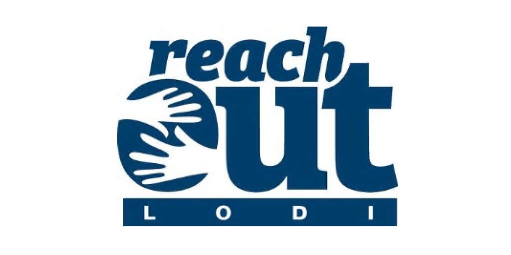 Reach Out Lodi