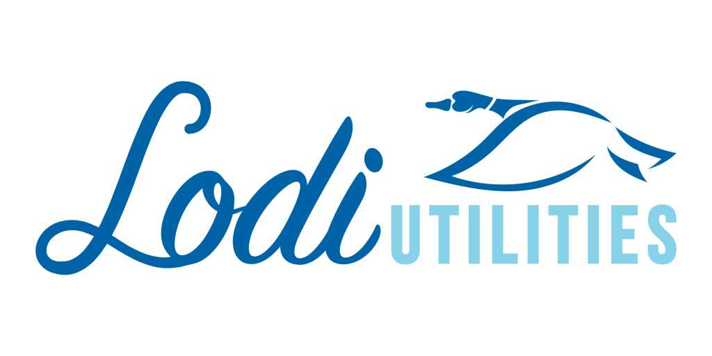 Lodi Utilities