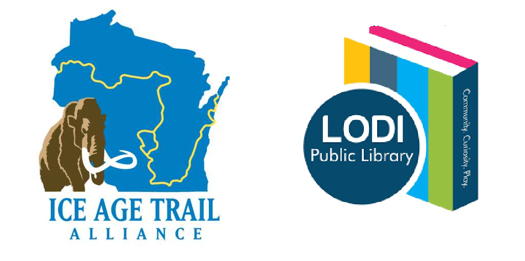 Ice Age Trail and Library