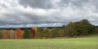 Valley View Segment