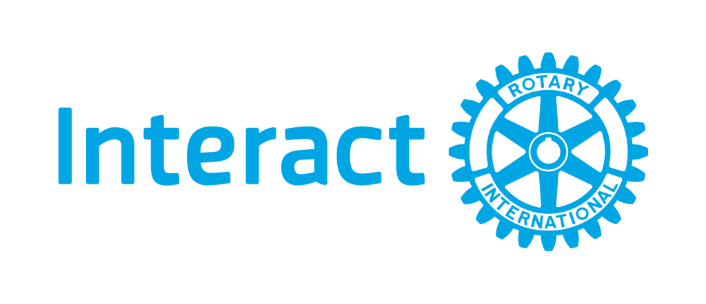 Lodi Interact